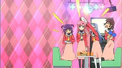 hinagiku_karaoke