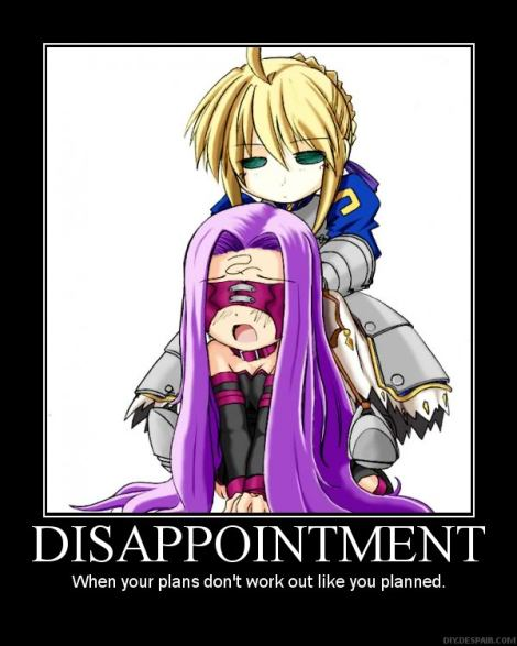 FSNPoster_Disappointment
