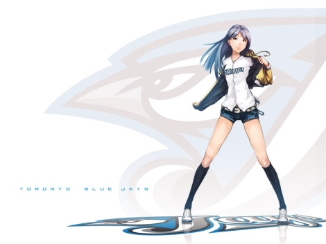 kisaragi_chihaya_blue_hair_baseball_anime_shorts_anime_girls_the_idolmster_white_background_1200_Wallpaper_1280x960_www.wallmay.net